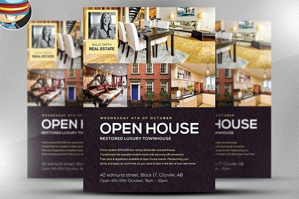 Open house flyer template open house flyer template 30 free psd open house flyer template 30 free psd format download free pronofoot35fo Gallery