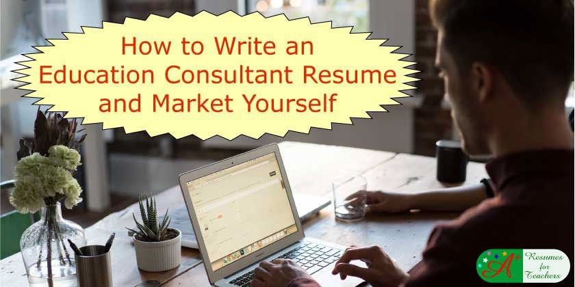 write-education-consultant-resume-market-yourself-b.jpg