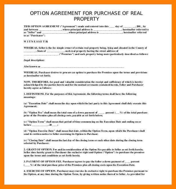 9+ simple sales agreement | simple cv formate