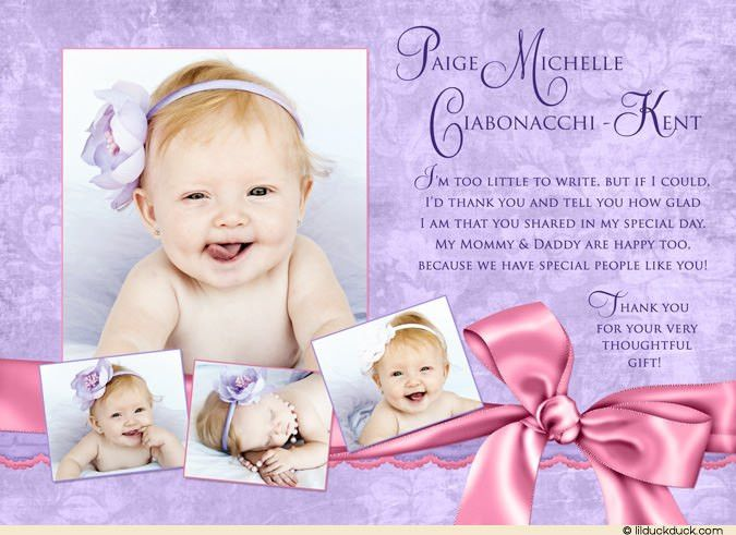 Extraordinary Child Dedication Invitation Card 17 For Sample ...