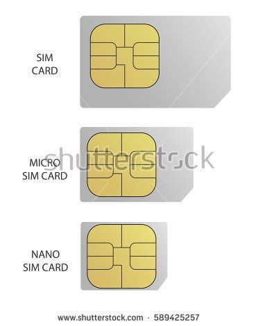 Nano-sim Stock Images, Royalty-Free Images & Vectors | Shutterstock