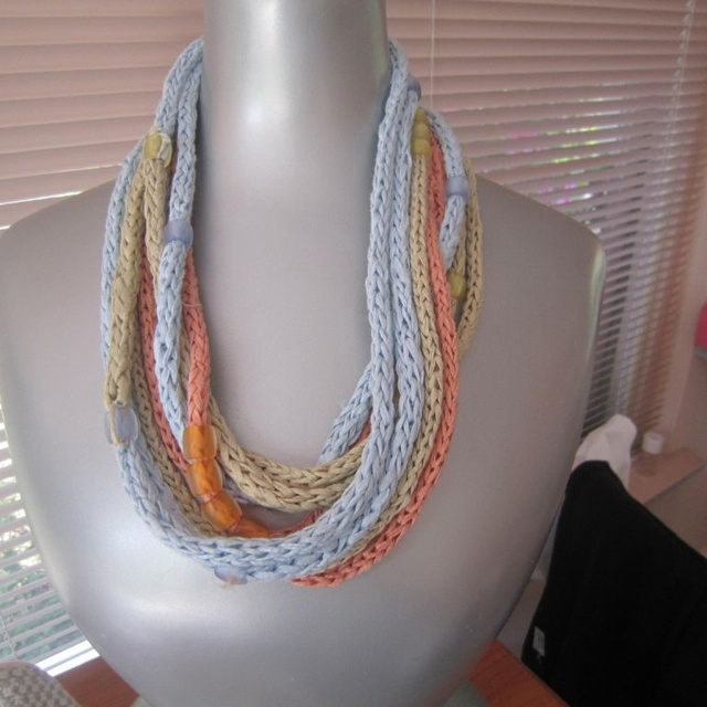 Knitting Nancy How To Use : Nancy dell olio knitting and scarfs on pinterest