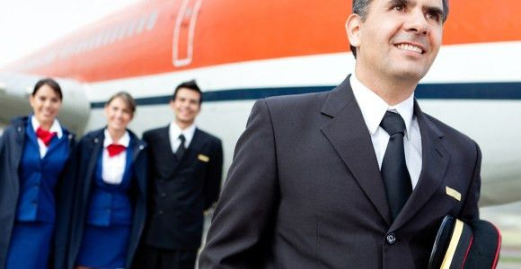 4 Airline Jobs this Flight Attendant Couldn't Do | The Hub