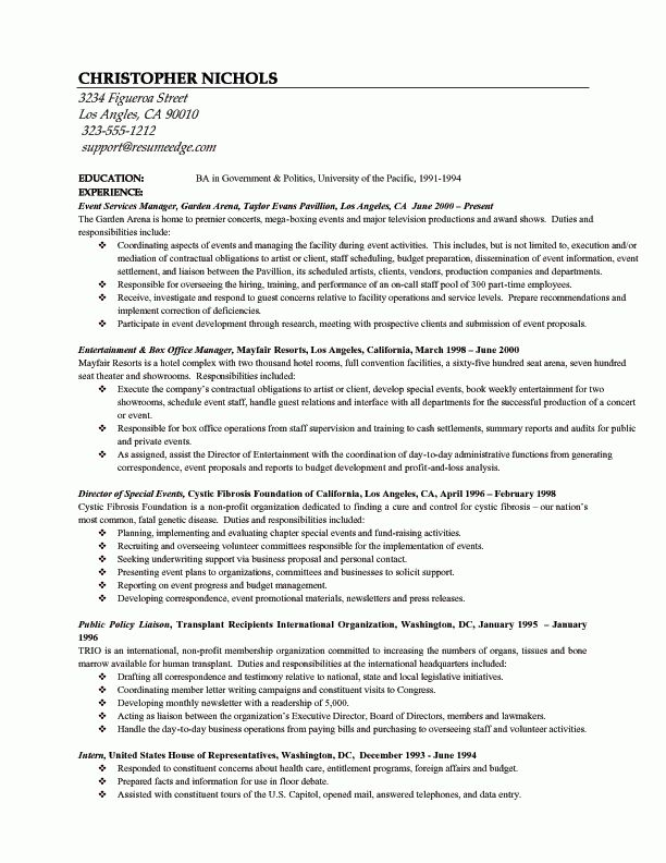 rsums. legal officer sample resume lawyer cover letter lawyer ...
