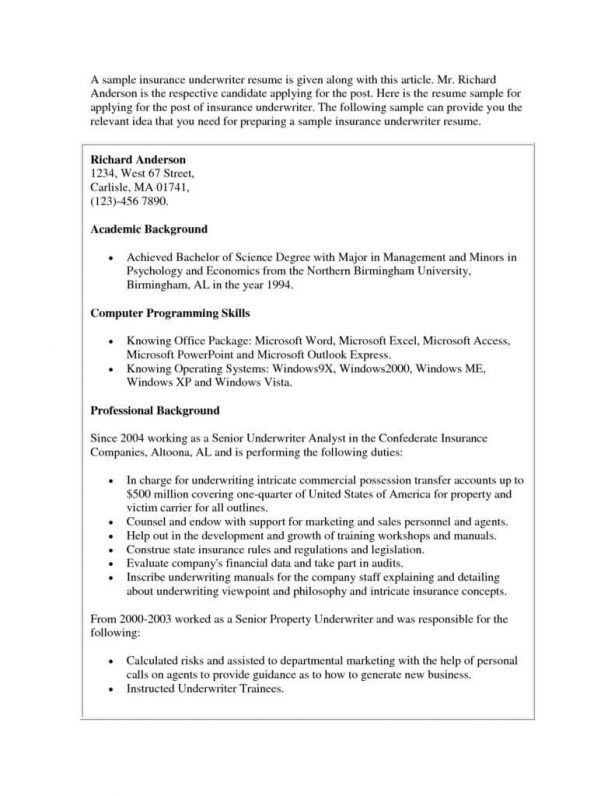 Resume : Accounting Cover Letter Samples Free Resume Objective ...