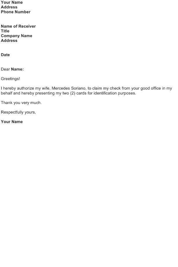Best 25+ Employment authorization document ideas on Pinterest ...