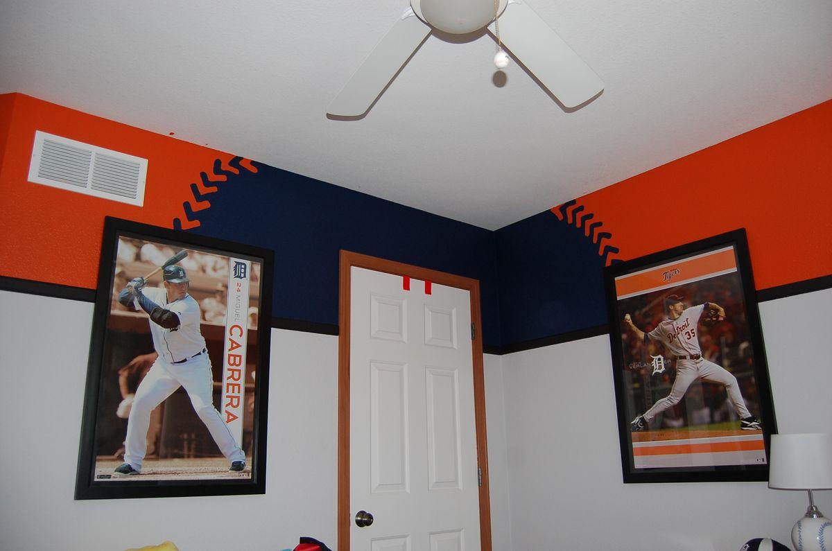tigers bedroom tigers room dan s room kid s room boys room tigers