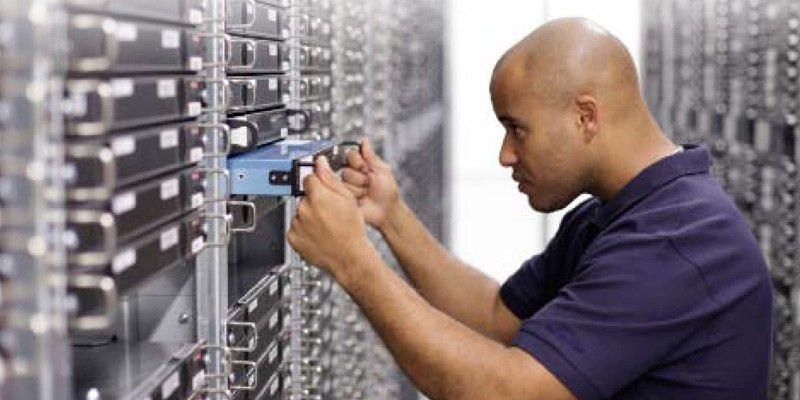 Network Engineer Training | Network Engineer Course | CloudNet