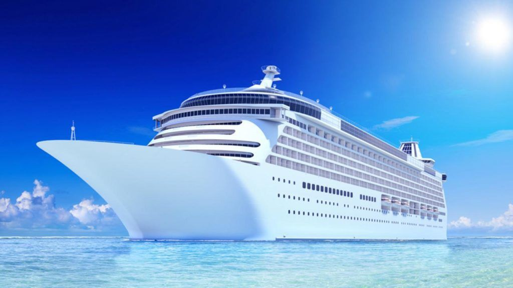 Lucrative career opportunity: CRUISE SHIP PHOTOGRAPHY JOBS – Light ...