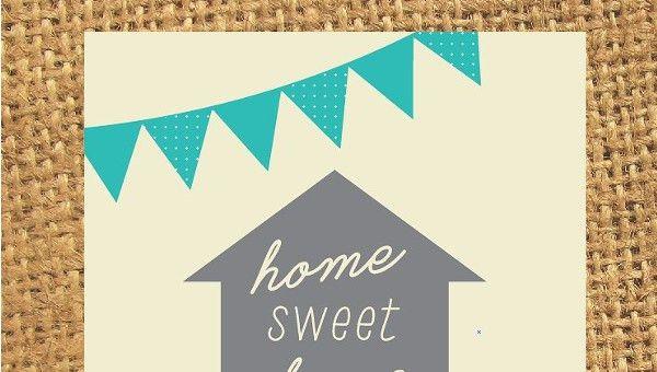 Housewarming Invitation Template - 14+ Free & Premium Download