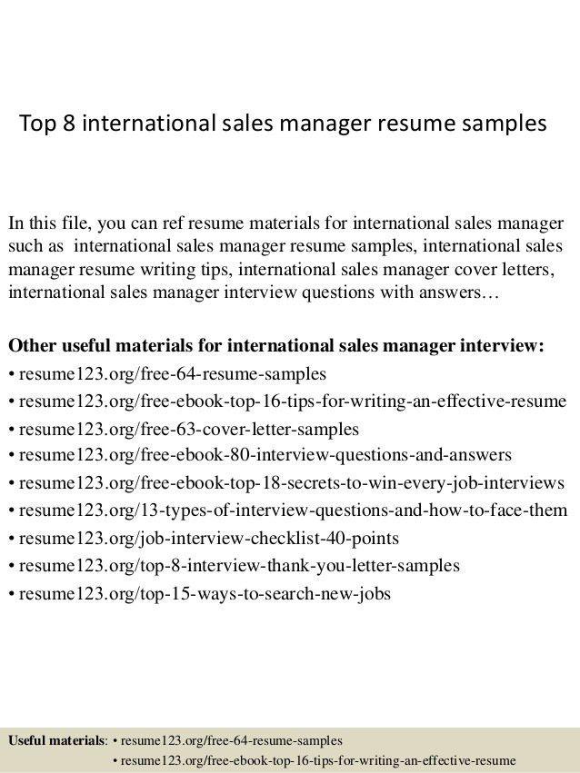top-8-international-sales-manager-resume-samples-1-638.jpg?cb=1428676781