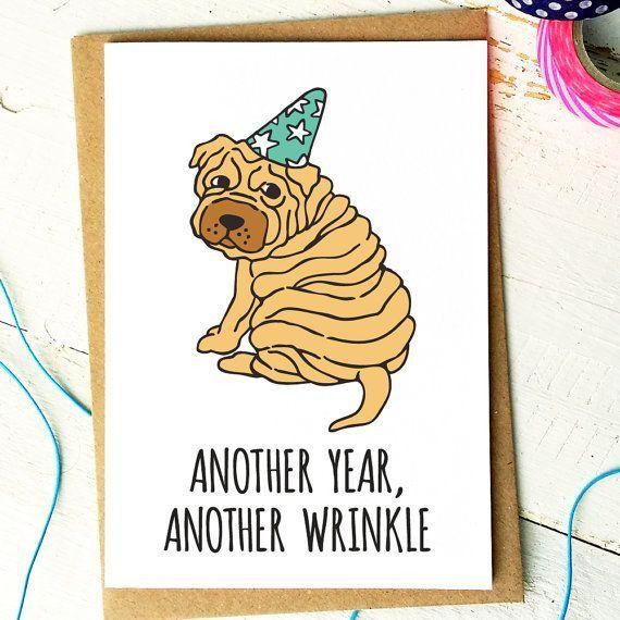 Best 25+ Creative birthday cards ideas on Pinterest | Diy birthday ...