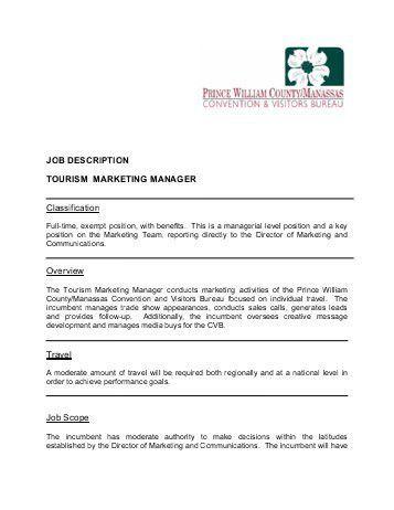 Creative Director Job Description. 17 Fields Related To Executive ...