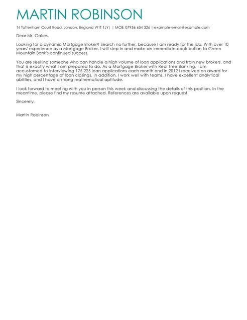 18+ Great Job Letter | Interviewee Steps For Success Research ...