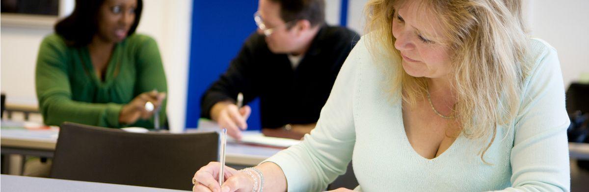personal statement examples veterinary nursing, Australia plagued ...