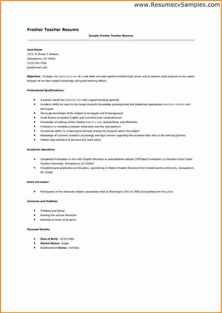9 understanding the resume sample. sample resume account manager ...