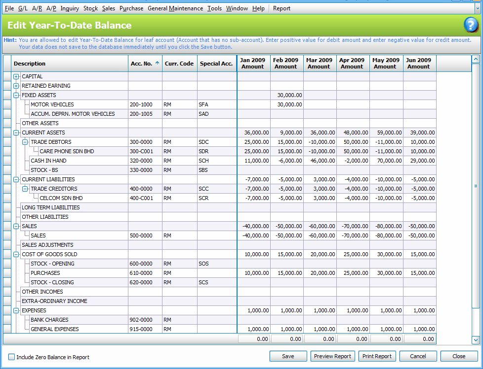 balance sheet reconciliation template