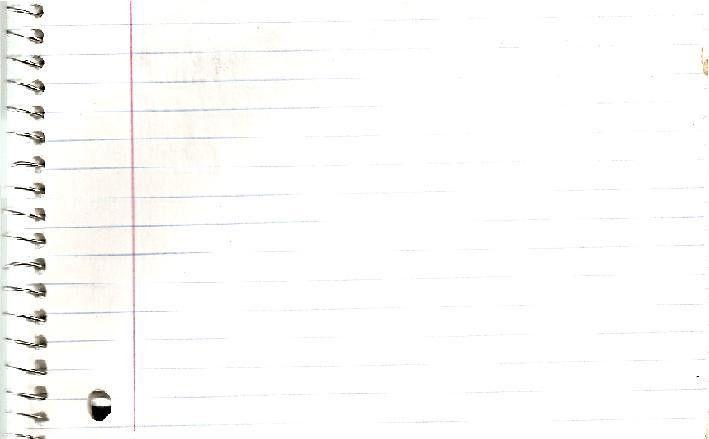 File:Notebook paper.JPG - Wikipedia