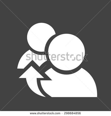 Reference Stock Images, Royalty-Free Images & Vectors | Shutterstock
