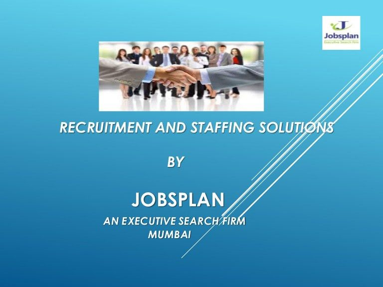 Sourcing Specialist / Strategic Recruitment / Talent Acquistion Consu…