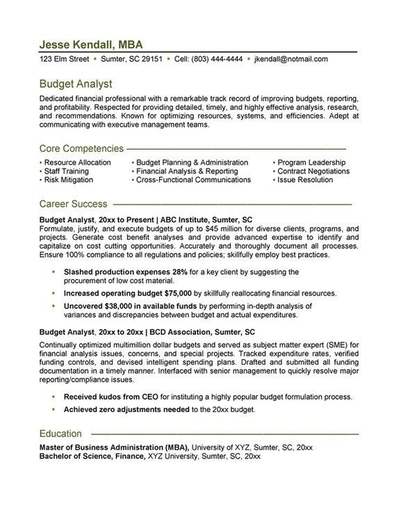 Sample Resume For Stay Home Mom Returning Work] Resume For Stay ...