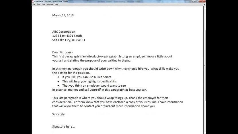 I 130 Cover Letter For Sibling I 130 Cover Letter Sample Resume I ...
