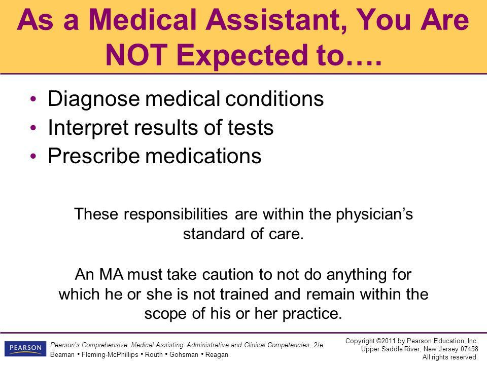 Medical Law and Ethics Lesson 4: Medical Ethics - ppt video online ...