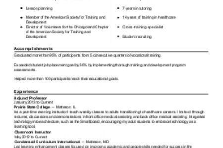 lifeguard resume sample naval architect sample resume dispatcher ...