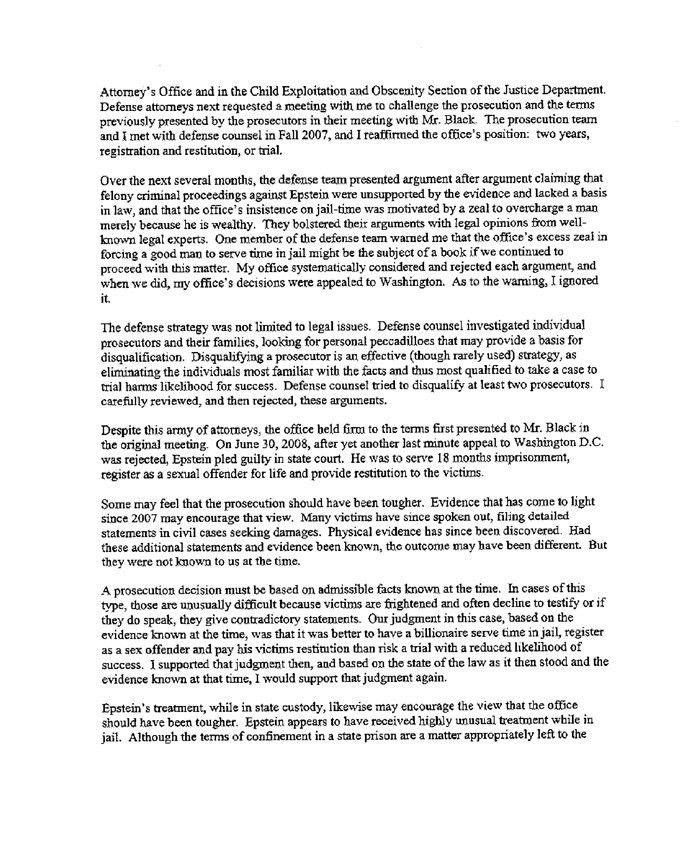Politics Extended Essay.pdf - nancycjenkins, letter of intent 500 ...