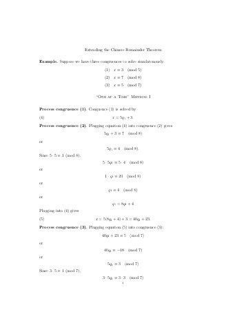 Weighted Threshold RSA Based on the Chinese Remainder Theorem