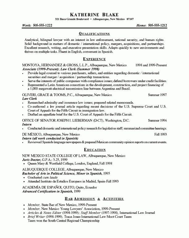logistics objectives resume template. how to write resume ...