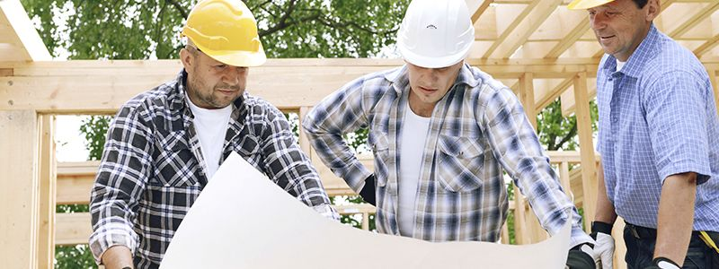 How to become a Architectural Draftsperson | The Good Universities ...