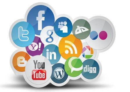 Social Media Marketing Consultant|SEO & PPC Consultant|Internet ...
