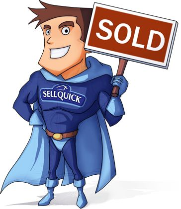 Buy My House - Home Buyers - Buy My Home - Homebuyers