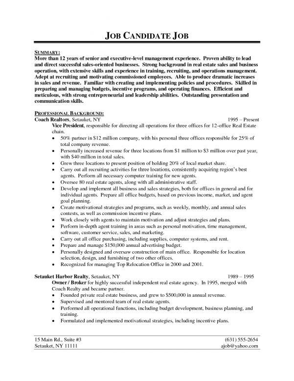 curriculum vitae sample attorney create professional resumes ...