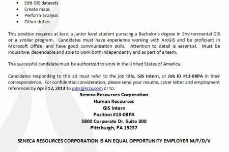 gis resume examples resume format 2017. gis technician resume ...