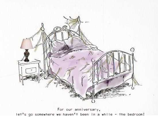 MyFunCards | Anniversary Wish - Send Free Special Occasions eCards ...
