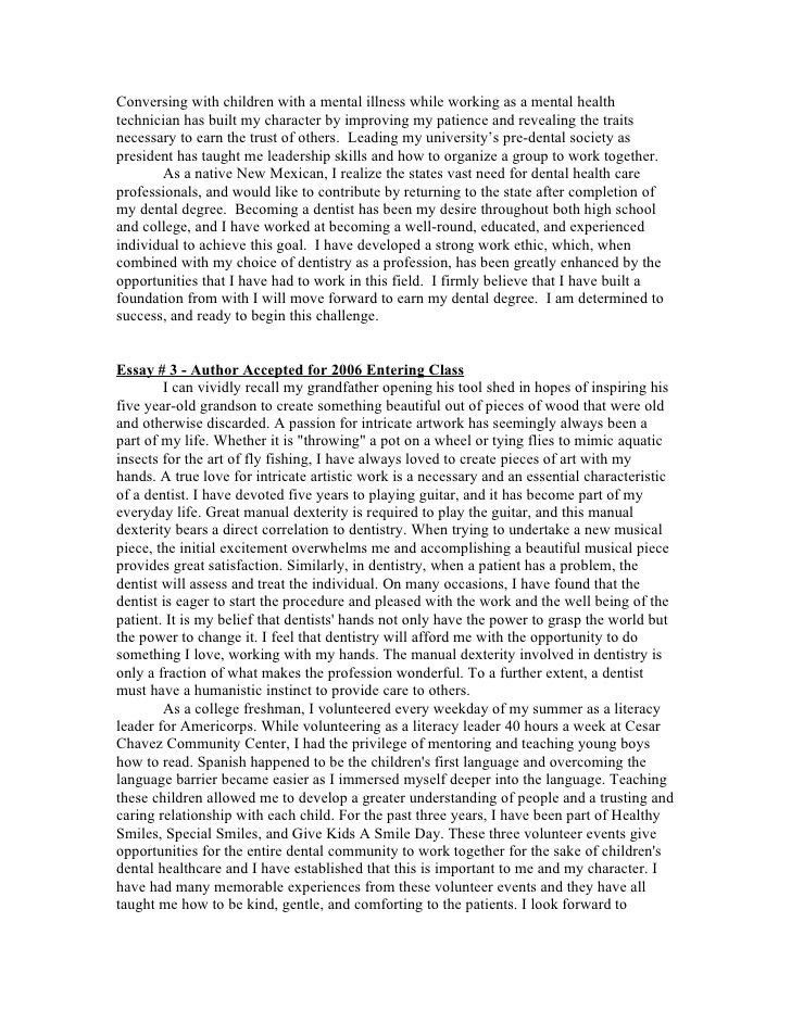 Xat essay writing. Writing Good Argumentative Essays. - L'Orma ...