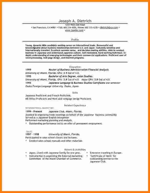 Download Resume Templates Free. Free Resume Format 2017 Free ...