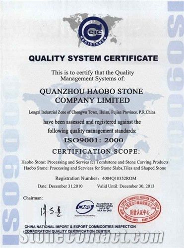 Stone Suppliers - Global Stone Supplier Center -Page 3 ...