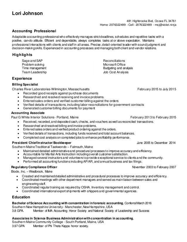Download Resume Update | haadyaooverbayresort.com