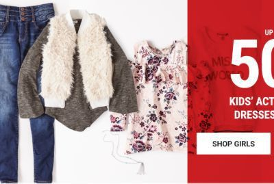 belk | Shop Clothing, Beauty, Shoes, Home & More