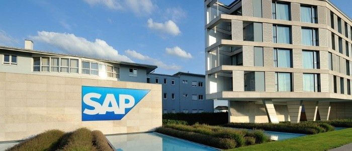 SAP Technical Consultant job description template | TalentLyft
