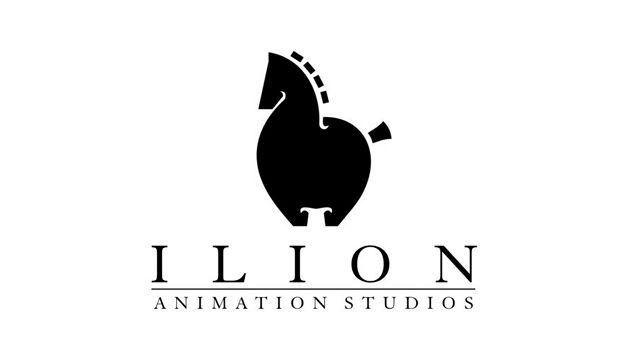 Ilion Animation Studios Recruiting Animator - Jobs