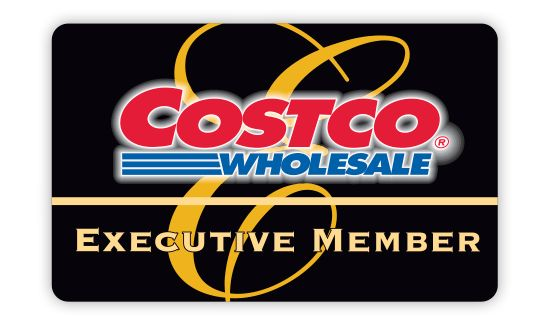 Join Costco | Costco