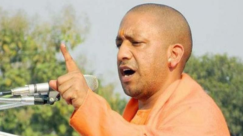Ayodhya case: UP CM Adityanath welcomes SC observation, pitches ...