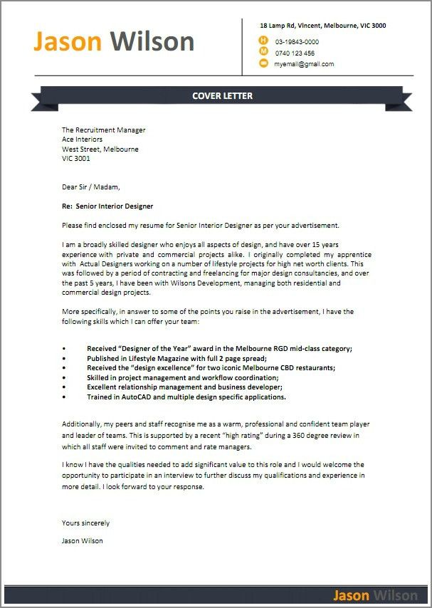 2017. sample of job offer letter for immigration cover cover ...