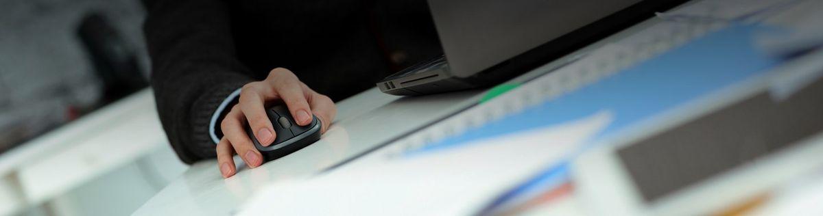 Levelwing seeks Digital Media Account Analyst | CYP | Charleston ...