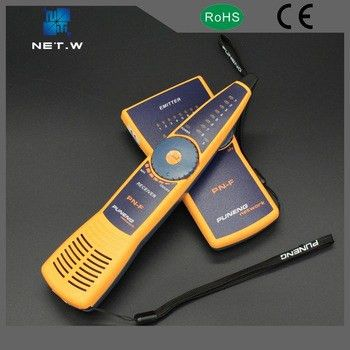 Wholesale ROHS/CE cable testing, best network cable tester ...