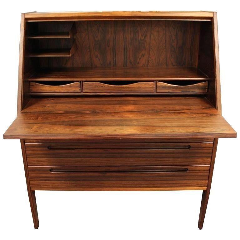 office receptionist resume%0A Desk   Front Desk Secretary Jobs Front Desk Receptionist Resume No